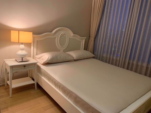 Picture of 2 bed Condo in 39 by Sansiri Khlong Tan Nuea Sub District C015884