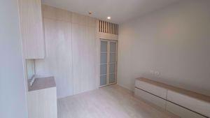 Picture of 2 bed Condo in Noble Ploenchit Lumphini Sub District C015889