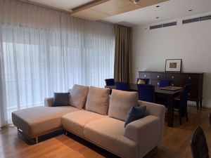 Picture of 3 bed Condo in The Madison Khlong Tan Nuea Sub District C015891