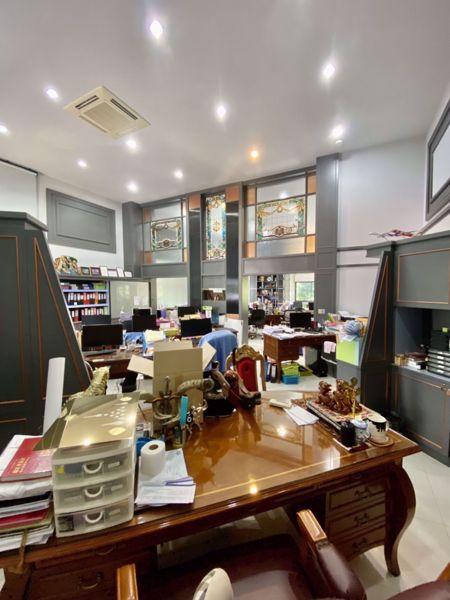 รูปภาพ 6 bed House  Chong Nonsi Sub District H015893