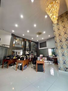 Picture of 6 bed House  Chong Nonsi Sub District H015893