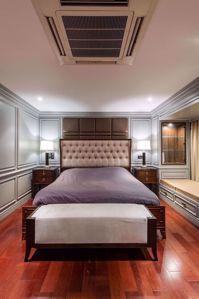 รูปภาพ 2 bed House  Chong Nonsi Sub District H015899