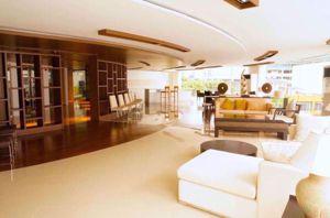 รูปภาพ 1 ห้องนอน Condo ในโครงการ 15 Sukhumvit Residences Khlong Toei Nuea Sub District C015904