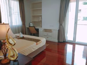 Picture of 4 bed Duplex in Piyathip Place Khlong Tan Nuea Sub District D015913