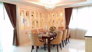 รูปภาพ 4 ห้อง Duplex in Piyathip Place Khlong Tan Nuea Sub District D015914