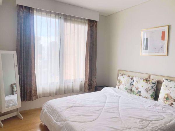 Picture of 1 bed Condo in Villa Asoke Makkasan Sub District C015919