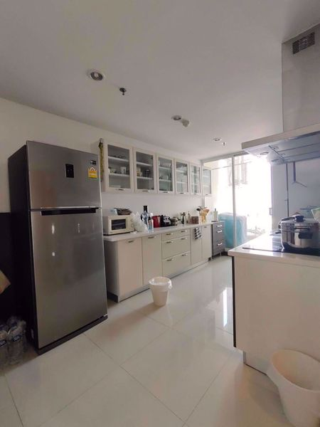 Picture of 3 bed Condo in Supalai Prima Riva Chong Nonsi Sub District C015927