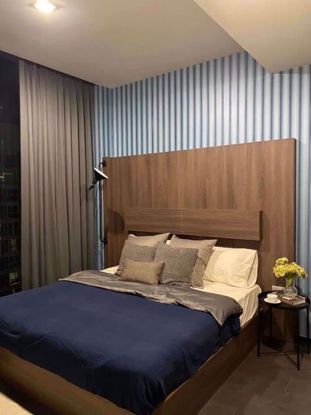Picture of 1 bed Condo in LAVIQ Sukhumvit 57 Khlong Tan Nuea Sub District C015931