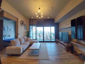 Picture of 2 bed Condo in The Lofts Asoke Khlong Toei Nuea Sub District C015932