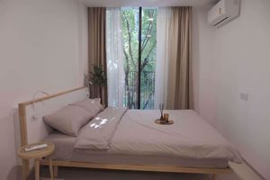 Picture of 1 bed Condo in Noble Ambience Sukhumvit 42 Phra Khanong Sub District C015936