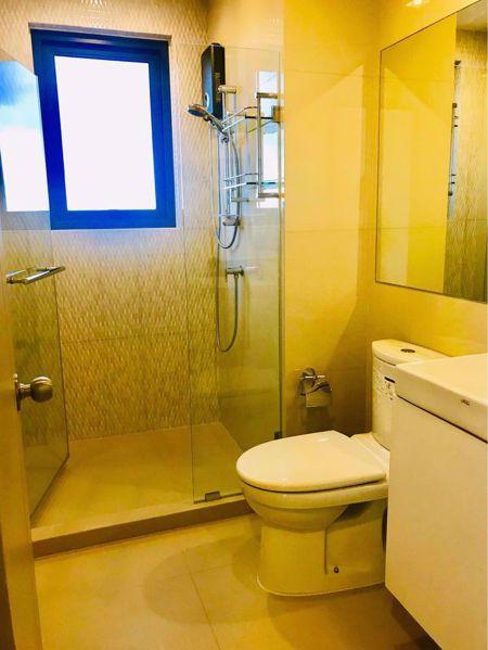 รูปภาพ 2 ห้องนอน Condo ในโครงการ Life Sukhumvit 48 Phra Khanong Sub District C015941