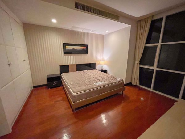 รูปภาพ 2 ห้องนอน Condo ในโครงการ The Prime 11 Khlong Toei Nuea Sub District C015944