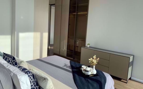 Picture of 2 bed Condo in Kraam Sukhumvit 26 Khlongtan Sub District C015953