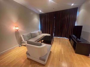 Picture of 2 bed Condo in Millennium Residence Khlongtoei Sub District C015958