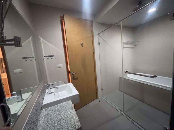 รูปภาพ 2 ห้องนอน Condo ในโครงการ Millennium Residence Khlongtoei Sub District C015958