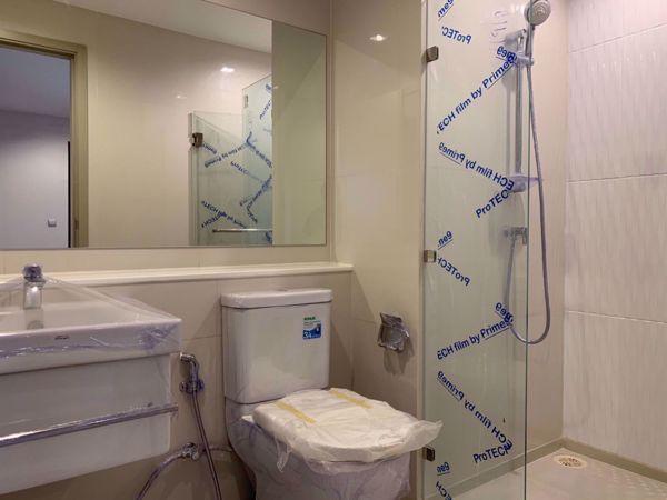 รูปภาพ 2 ห้องนอน Condo ในโครงการ Life Ladprao Chomphon Sub District C015962