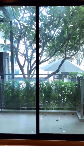Picture of 1 bed Condo in Supalai Premier Charoen Nakhon Khlong San District C015967