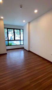 รูปภาพ 1 ห้องนอน Condo ในโครงการ Supalai Premier Charoen Nakhon Khlong San District C015967