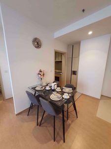 รูปภาพ 2 ห้องนอน Condo ในโครงการ MARU Ekkamai 2 Phrakhanongnuea Sub District C015975
