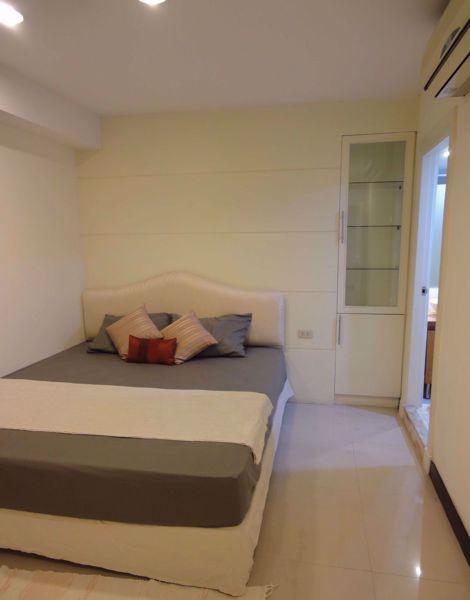 Picture of 3 bed Condo in Royal Castle Sukhumvit Khlong Tan Nuea Sub District C014084