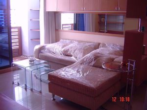 Picture of 2 bed Condo in Supalai Premier Place Asoke Khlong Toei Nuea Sub District C015978