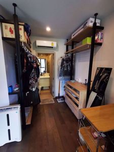 Picture of 1 bed Condo in Ideo Q Siam - Ratchathewi Thanonphayathai Sub District C015986