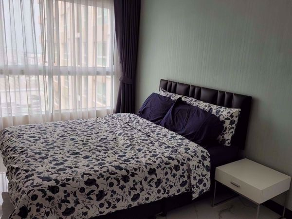 Picture of 2 bed Condo in Diamond Sukhumvit Phra Khanong Sub District C015989