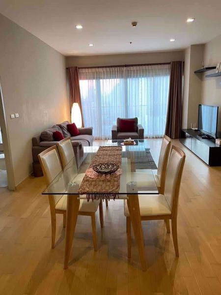 Picture of 2 bed Condo in Noble Reveal Khlong Tan Nuea Sub District C015993