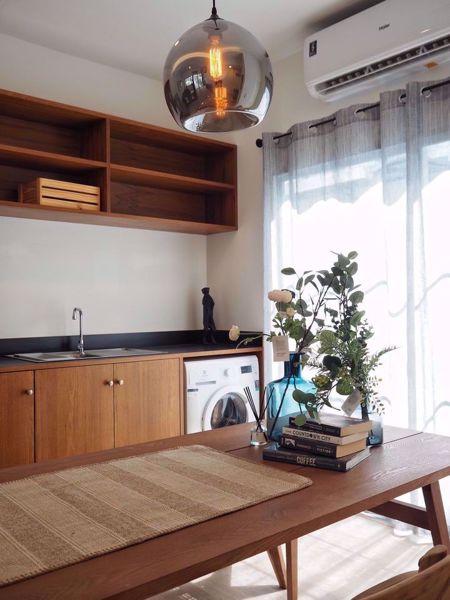 รูปภาพ 2 bed House  Bang Kaeo Sub District H015995