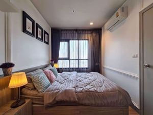 Picture of 1 bed Condo in Chapter One Midtown Ladprao 24 Chomphon Sub District C016000