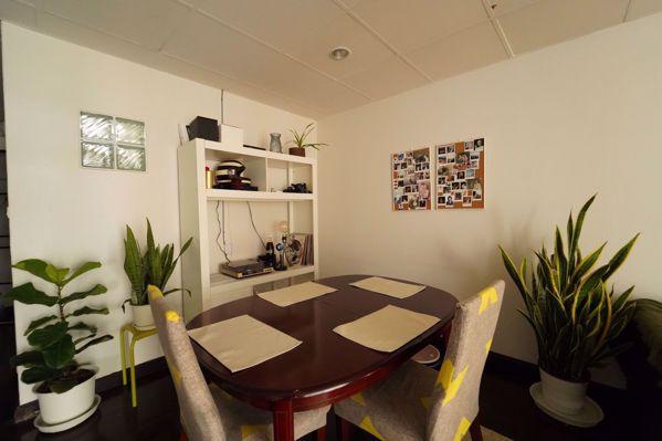รูปภาพ 2 ห้องนอน Condo ในโครงการ Fair Tower Phra Khanong Sub District C016003
