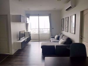 Picture of 2 bed Condo in The Light House Khlong San District C016005