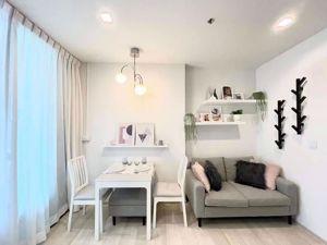 Picture of 1 bed Condo in Life One Wireless Lumphini Sub District C016006