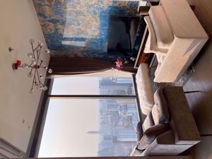 Picture of 2 bed Condo in The ESSE Asoke Khlong Toei Nuea Sub District C016009