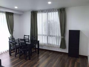 Picture of 2 bed Condo in Click Condo Sukhumvit 65 Phrakhanongnuea Sub District C016010