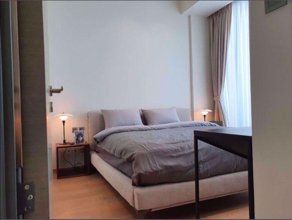 Picture of 1 bed Condo in 28 Chidlom Lumphini Sub District C016015