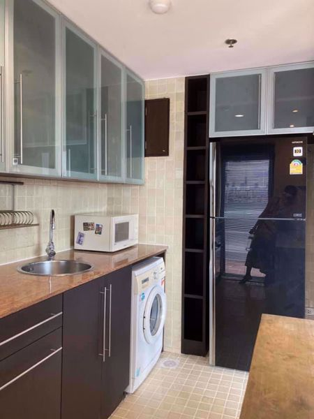 Picture of 2 bed Condo in The Icon III Khlong Tan Nuea Sub District C016025