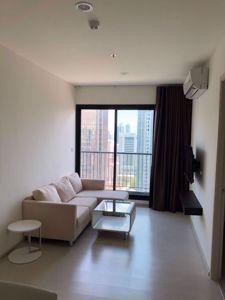 รูปภาพ 2 ห้องนอน Condo ในโครงการ Life Asoke Bangkapi Sub District C016033