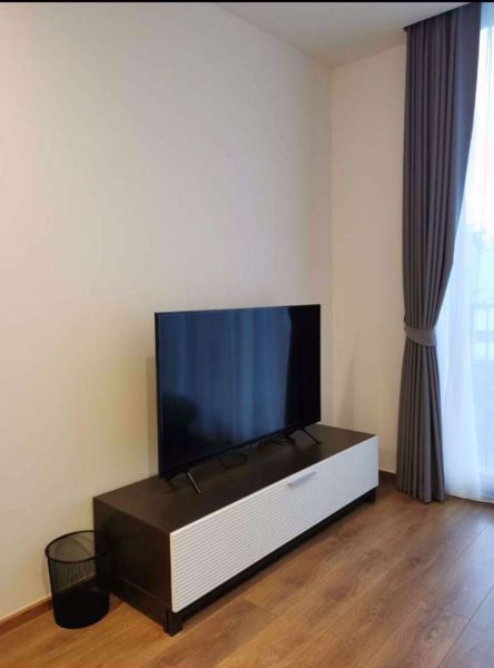 Picture of 1 bed Condo in Noble BE33 Khlong Tan Nuea Sub District C016034