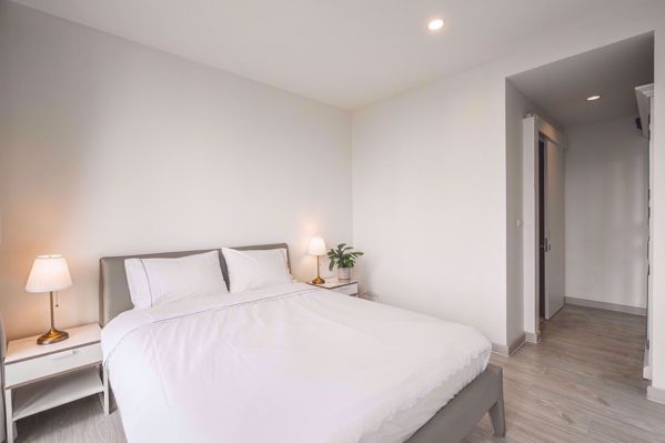Picture of 1 bed Condo in Up Ekamai Khlong Tan Nuea Sub District C016035