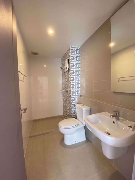 Picture of 3 bed House  Latphrao Sub District H016037