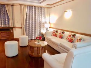 Picture of 2 bed Condo in Supalai Place Condominium Khlong Tan Nuea Sub District C016039