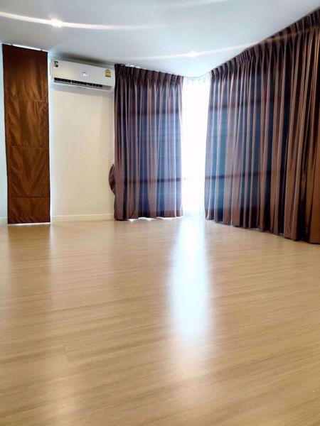 รูปภาพ 3 bed House  Bang Kaeo Sub District H016040