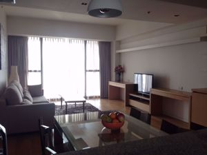 Picture of 2 bed Condo in The Met Thungmahamek Sub District C016046