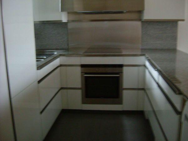รูปภาพ 2 ห้องนอน Condo ในโครงการ The Met Thungmahamek Sub District C016046