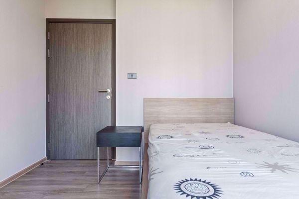 Picture of 2 bed Condo in The Teak Sukhumvit 39 Khlong Tan Nuea Sub District C016051