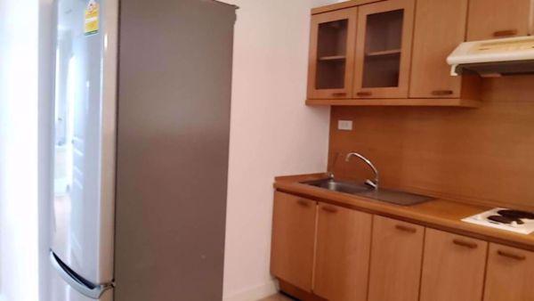 รูปภาพ 2 ห้องนอน Condo ในโครงการ The Waterford Diamond Khlongtan Sub District C016054