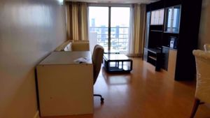 Picture of 2 bed Condo in The Waterford Diamond Khlongtan Sub District C016054
