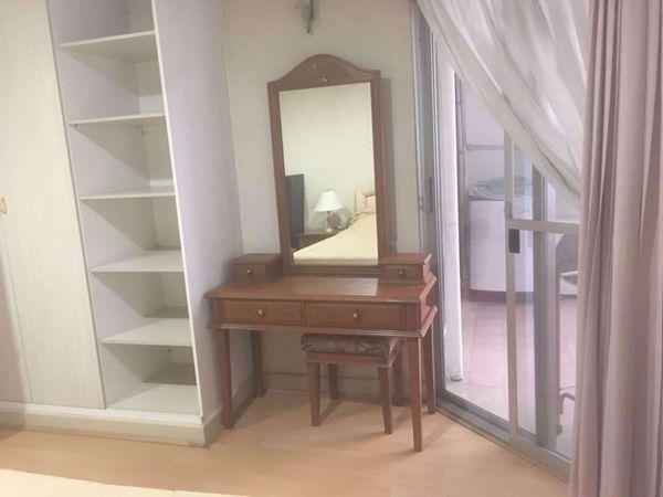 รูปภาพ 2 ห้องนอน Condo ในโครงการ The Waterford Diamond Khlongtan Sub District C016056