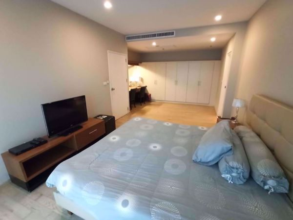Picture of 2 bed Condo in Noble Remix Khlongtan Sub District C016059